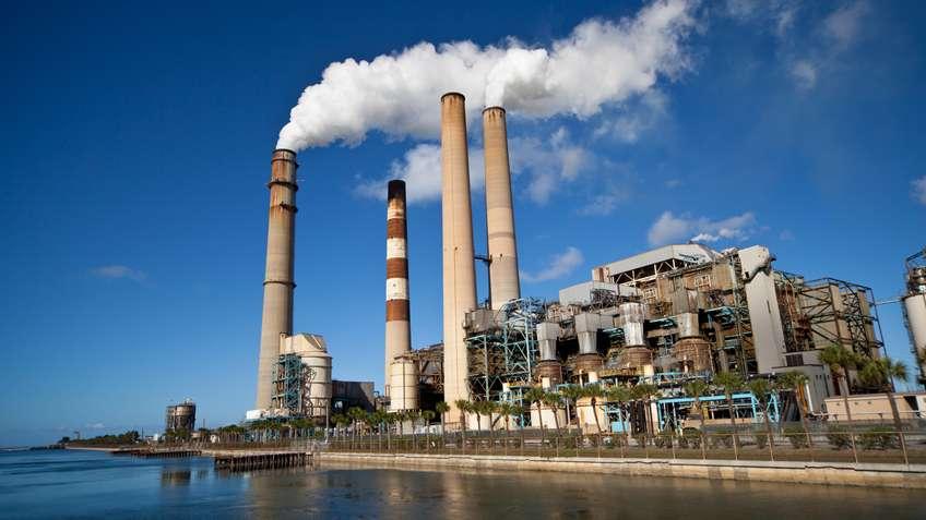 power plant grolltex graphene rolling technologies
