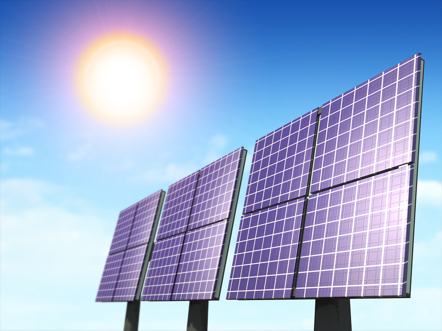 Graphene is the Future of Solar Power