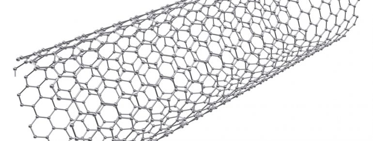 Processes for non-destructive transfer of graphene for industrial production