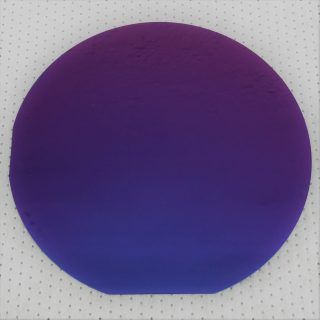 4 inch bare wafer 051018 (2)